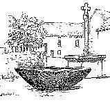 Peyrat-la-Nonière, bol de Gargantua